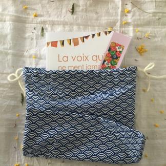 pochette-cadeau-vague-bleu