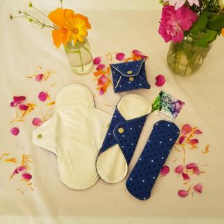 serviettes-hygieniques-lavables-lot-de-trois