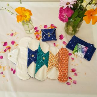 serviettes-hygieniques-lavable-pack-start